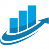 Fintech Banken Logo